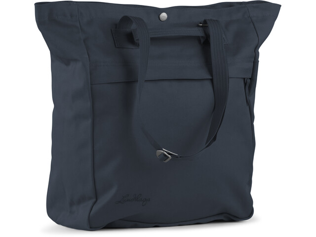 Lundhags Ymse 24 - Bolsa - azul